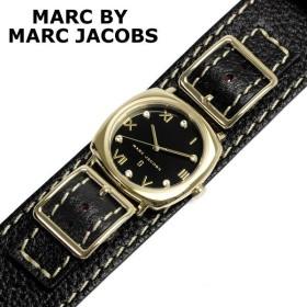 MARC JACOB マークジェイコブス MANDY マンディ 腕時計 バングル レディース クオーツ 日常生活防水 mj1630