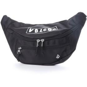 ボルコム VOLCOM ウエストバッグ Pistol Waist Bag D65119JC