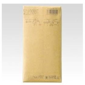 菅公工業 パースルバッグ 規格:写真サービス判用
