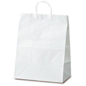 ベルベ 手提げ 紙袋 式典 ブライダルバッグ リネン(大) 1981 1包:50枚(10×5) (直送品)