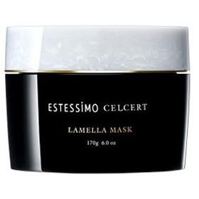 エステシモ セルサート ラメラ マスク 170g [ estessimo / サロン専売品 / サロン専用 ] 取り寄せ商品 - 定形外送料無料 -