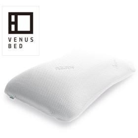 低反発枕テンピュールシンフォニーピロー XSサイズ