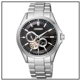 dd84421186 インヴィクタ INVICTA 自動巻き メンズ 腕時計 8930OB ネイビー ネイビー ...