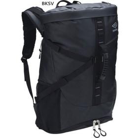 45L アンブロ メンズ バックパックL リュックサック デイパック バッグ 鞄 UUANJA00