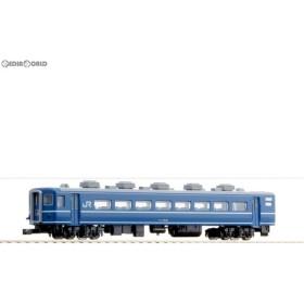 『新品即納』{RWM}5284-A オハフ15 JR仕様 Nゲージ 鉄道模型 KATO(カトー)(20171202)