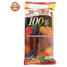 【送料無料】しんこう フルーツ果汁100% 70ml×10本×15袋入