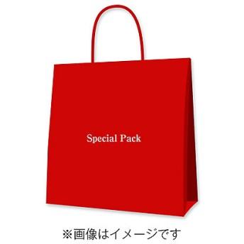 【SALE(伊勢丹)】 日本製革小物2点スペシャルパック 【三越・伊勢丹/公式】