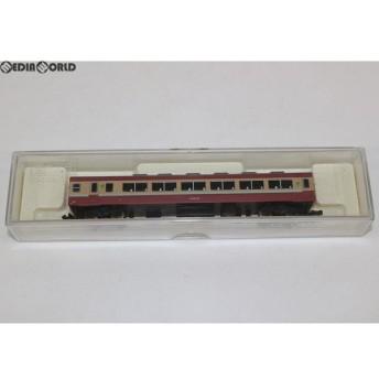 『中古即納』{RWM}425 サロ455 Nゲージ 鉄道模型 KATO(カトー)(20001231)