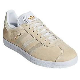 【SALE(伊勢丹)】<adidas Originals/アディダス オリジナルス> スニーカー GAZELLE W ECRU TINT【三越・伊勢丹/公式】