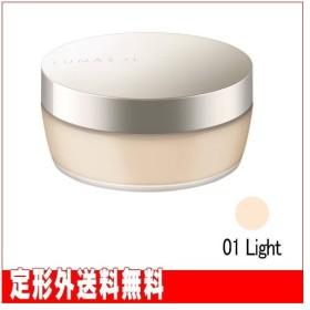 【カネボウ】ルナソル エアリールーセントパウダー #01 Light (15g) ※定形外送料無料