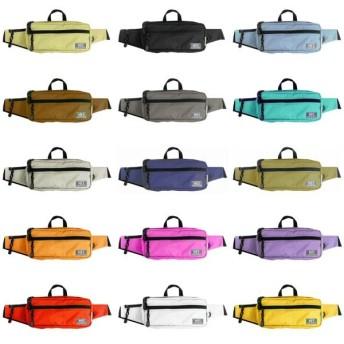 メイ メンズ レディース ジュニア ヒップショット HIPSHOT 19 ショルダーバッグ 肩掛け 鞄 ボディバッグ ウエストバッグ ウエストポーチ MEI190002