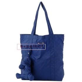 グッチ GUCCI トートバッグ 223669FJ73N4525 ブルー エコバッグ ブランド