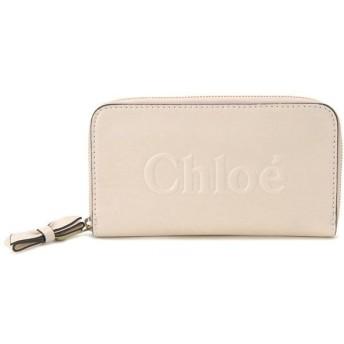 クロエ Chloe 長財布 0320-7A733-42Z BLISS PINK/ブリスピンク レディース財布 ブランド