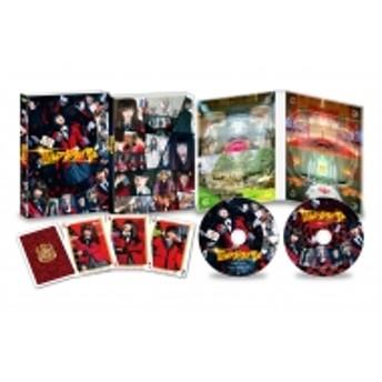 賭ケグルイ/映画 賭ケグルイ (+dvd)(Ltd)
