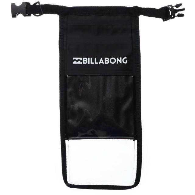 ビラボン BILLABONG サーフ ポーチ WATERPROOF POUCH AJ011-943