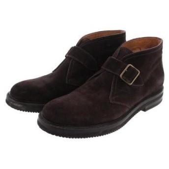 UNITED ARROWS / ユナイテッドアローズ 靴・シューズ メンズ