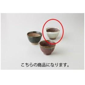 和食器 白釉 姫スリ鉢 35Q538-08 まごころ第35集 【キャンセル/返品不可】