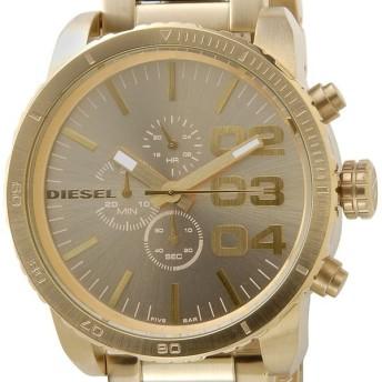 ディーゼル DIESEL メンズ時計 DZ4268 ブランド