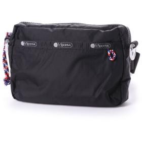 レスポートサック LeSportsac MULTIFUNCTIONAL BELT BAG (ボルト)