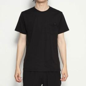 クイックシルバー QUIKSILVER メンズ 半袖Tシャツ QP PLAIN PACK ST QST195000