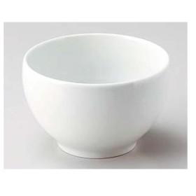 和食器 カ067-476 青白磁3.3丼 【キャンセル/返品不可】