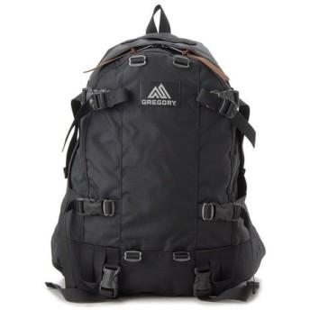 グレゴリー GREGORY リュック 65150 DAY&A HALF PACK デイアンド ハーフパック バックパック 33L ブラック 登山/アウトドア