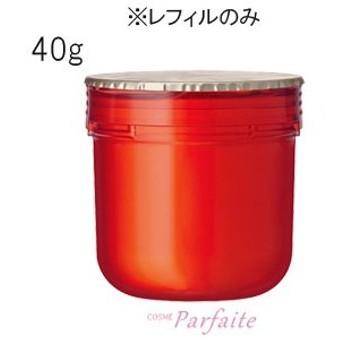 美容液 アスタリフト/ASTALIFT ジェリーアクアリスタ レフィル40g 宅急便対応 在庫処分