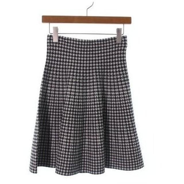PLST  / プラステ スカート レディース