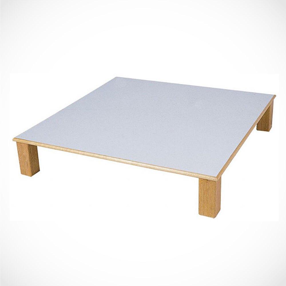 來而康 耀宏 YH237 腳磨砂板 上舖美耐板 來電詢價享優惠
