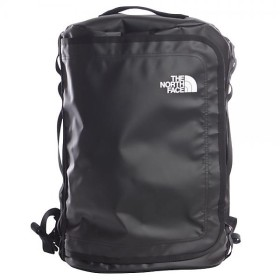 THE NORTH FACE ザ・ノース・フェイス BC MASTER CYLINDER NM81826