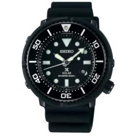 セイコー セイコー 腕時計 レディース PROSPEX SBDN049 プロスペックス