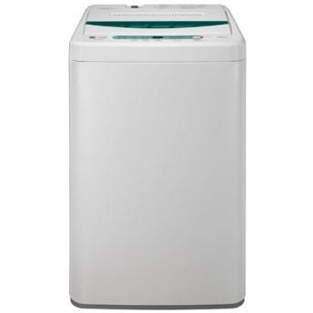 YWMT45G1 ヤマダ電機オリジナル 全自動電気洗濯機 (4.5kg)