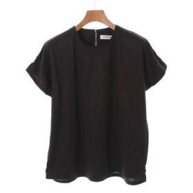 HARRISS GRACE / ハリスグレース Tシャツ・カットソー レディース