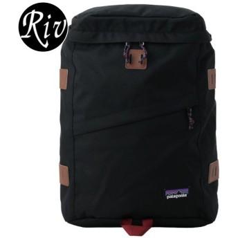 パタゴニア PATAGONIA バッグ リュックサック バックパック メンズ Toromiro Pack 22L 48015