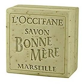 ロクシタン ボンメールソープ ヴァーベナ 100g L'OCCITANE [石けん・ボディケア・ボディーソープ] (香水/コスメ)