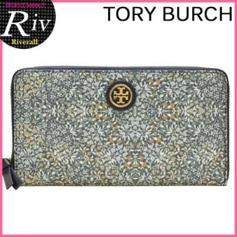 トリーバーチ TORY BURCH 長財布 ラウンドファスナー 新作 TORY BURCH 32159133