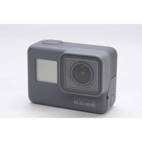 [中古] GoPro HERO6 BLACK
