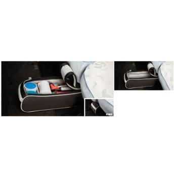 デイズ シートアンダードロー 日産純正部品 B43W B44W B45W B46W B47W B48W パーツ オプション