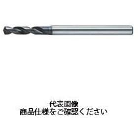 三菱マテリアル 三菱K バイオレット高精度ドリル ステンレス用 ショート 1.93mm VAPDSSUSD0193 1本 659-5197(直送品)