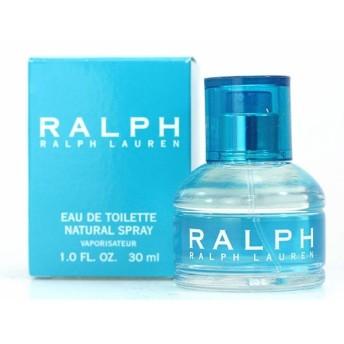 ラルフローレン ラルフ 30ml メンズ 香水 RALPH LAUREN ブランド