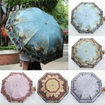 日傘 折りたたみ 日傘 遮光 UV 傘 レディース 晴雨兼用傘 紫外線 対策 遮熱 傘大きい 軽量 丈夫 傘 遮光効果 夏新作