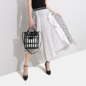 2019   レディース    スカート    プリーツスカート  トレンド    カジュアル   韓國ファッション  人気