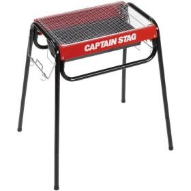 CAPTAIN STAG キャプテンスタッグ ジュール スライドグリルフレーム ライト450  UG−26 UG0026