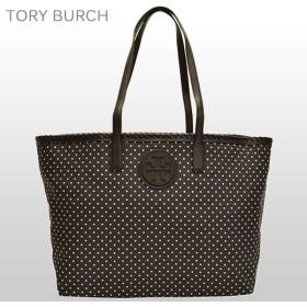 ポイント3%還元 トリーバーチ TORY BURCH バッグ ショルダーバッグ ドット トリーバーチ TORY BURCH 22149593