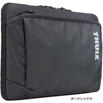 送料無料 スーリー メンズ レディース サブテラ マックブック スリーブ Subterra MacBook Sleeve 15 ビジネスバッグ ブリーフケース TSS-315
