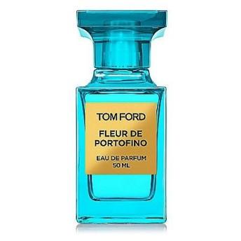 トムフォード フルール ド ポルトフィーノ オードパルファム スプレィ TOMFORD 香水 メンズ/レディース (香水/コスメ)