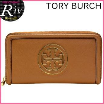 トリーバーチ TORY BURCH 長財布 ラウンドファスナー 新作 50009091