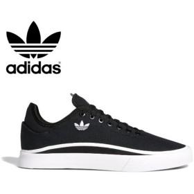 adidas アディダス サバロ SABALO BLK/WHT EE6122 【靴/スニーカー/アウトドア/スポーツ】