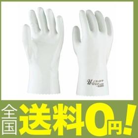 シモン 作業手袋 袖口マジックバンド式 ハンドバリア #30 L寸 HANDOBARIA30L