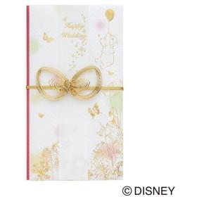 マルアイ 祝儀袋 ディズニー 金封 プーさん2 キ-DS06 (直送品)